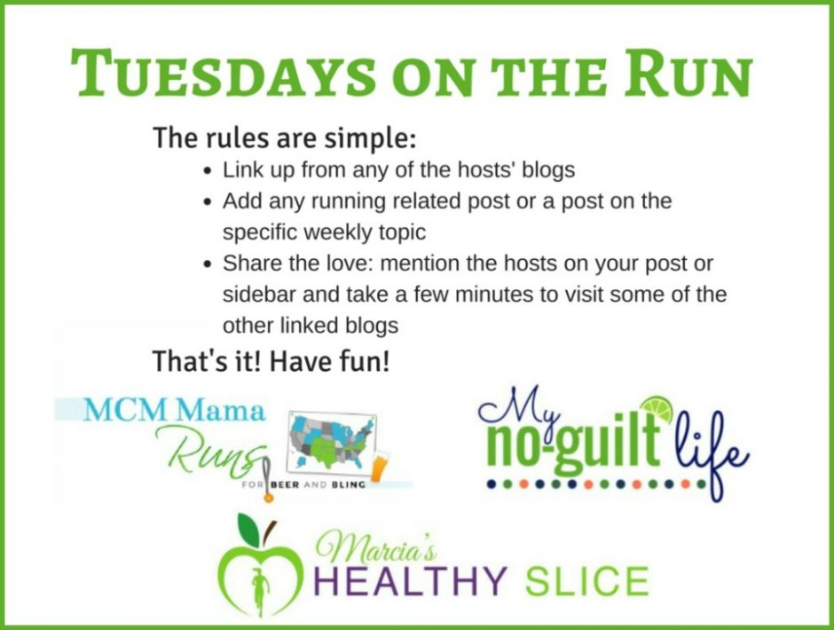 This image has an empty alt attribute; its file name is Tuesdays-on-the-Run-3frame-1024x773-940x710.jpg